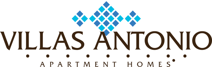 Villas Antonio Apartment Homes logo